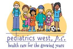 Pediatrics West 2